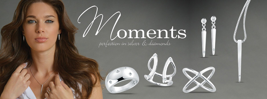 MOMENTS-TWO-A 940 x 348