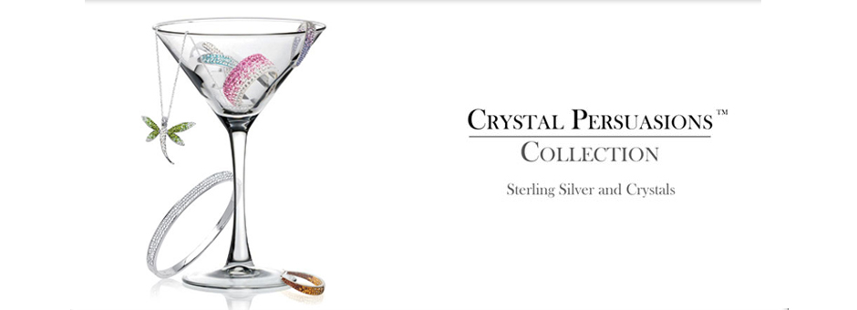 crystal-persuasions banner 940 x 340