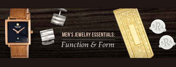 select jewelers mens jewelry 960 x 340